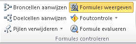 10174-10 Formules tonen in Excel 05