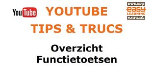 10192-YouTube-Sneltoetsen310x140