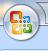 Aantal werkbladen in Excel instellen 02