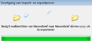 Exporteren-mailadressen-uit-Outlook-FI