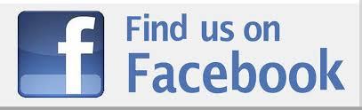 Facebook volg