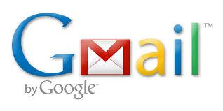 Gmail account gebruiken