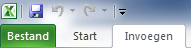 Grafieken maken in Excel 2010 04