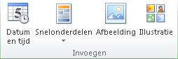 Logo in Word invoegen 06