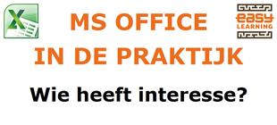 MS-Office-in-de-praktijk---wie-heeft-interesse-310x140
