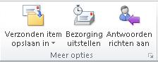 Outlook 2010 tijdstip mail verzenden 03