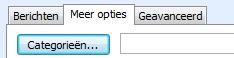 Outlook training opschonen e-mail 06