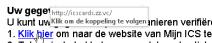 Phishing mail herkennen 04