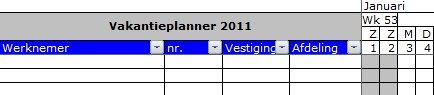 titels_blokkeren_vakantieplanner_00