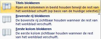 titels_blokkeren_vakantieplanner_03